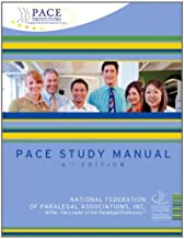 Best pace study manual 6th edition Reviews