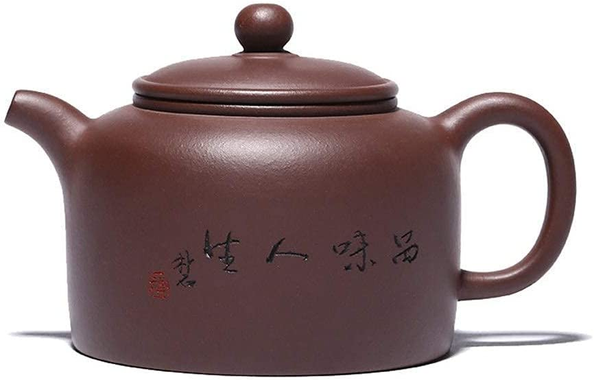 HUAXUE Teapot Japanese, Chinese Inexpensive P At the price of surprise Cup Tea Old