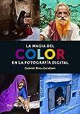 la magia del color en fotografía digital: 36 (FotoRuta)