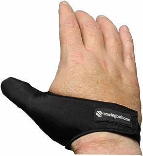 bowlingball.com 拇指保护器