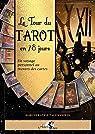 Le tour du Tarot en 78 jours par Katz