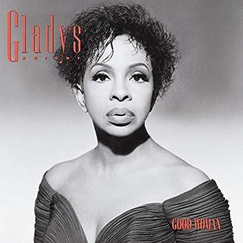 Good Woman (Reissue)