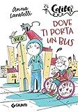 Neceser Dove – Los preferidos por los clientes