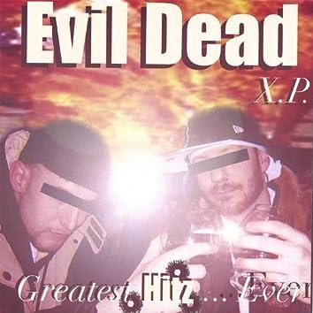 Greatest Hitz... Ever