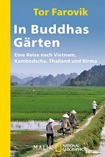 lidl reisen thailand rundreise