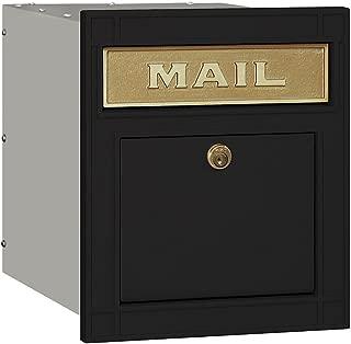 Best stone column mailbox Reviews