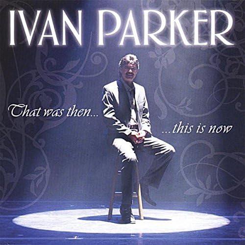 Ivan Parker