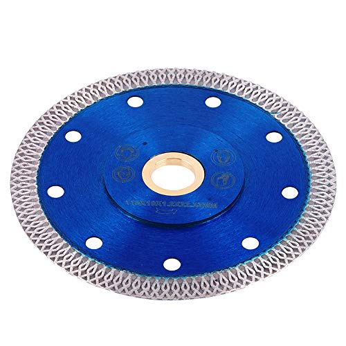 Finding 10 Best Tile Saw Blades Reviews 2021