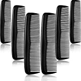 Combs - Best Reviews Guide