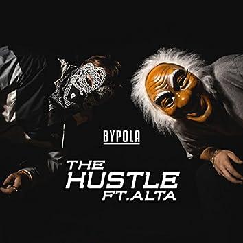 The Hustle (feat. Alta)