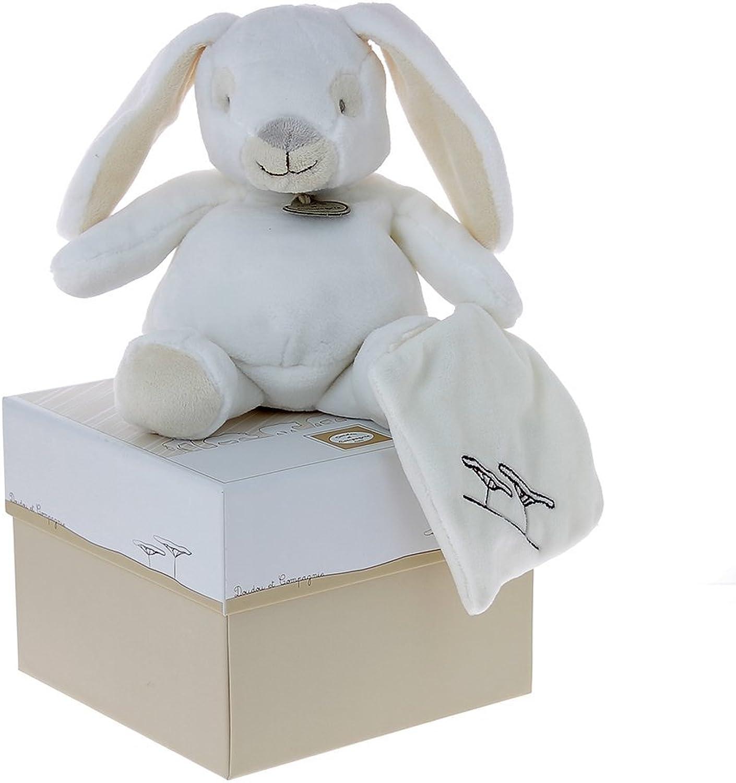 Doudou et Compagnie natur – 25 cm, Animal wählbar B00IWCQUH0 Marke    | Economy