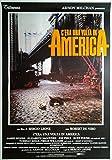 Es war einmal in Amerika - Once Upon a Time in America