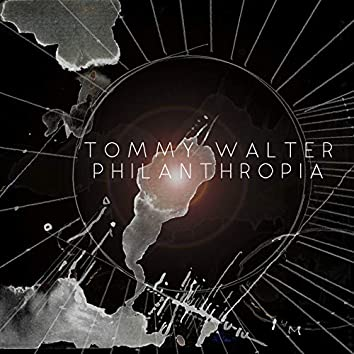 Philanthropia