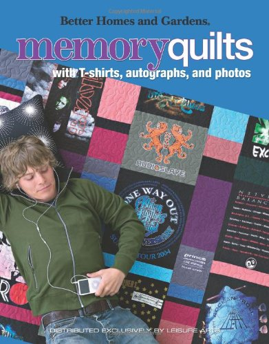 10 best memory quilt patterns for 2020