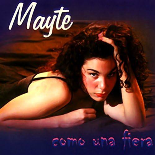 Mayté
