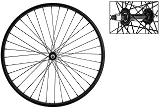 Best 26 inch front wheel Reviews