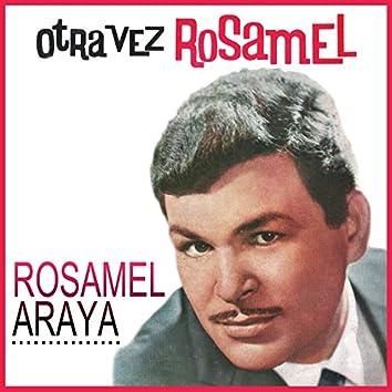 Otra Vez Rosamel