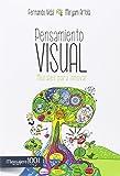 Pensamiento visual: Murales para innovar (Psicologia)