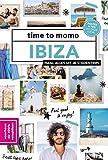 Ibiza (Time to momo)