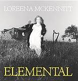 Elemental [Vinilo]