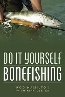 diy bonefishing