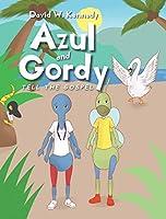 Azul and Gordy Tell The Gospel