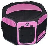 Pet Gear Dog Crates, Houses & Pens