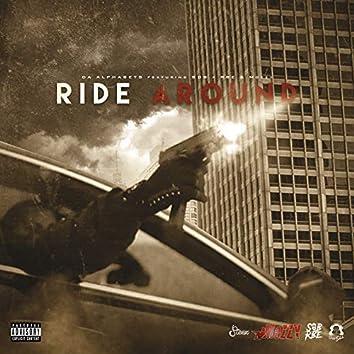 Ride Around