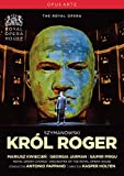 Krol Roger Product Image