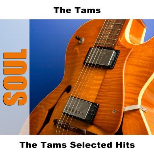 The Tams