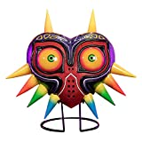 First4Figures - Legend of Zelda Majora's Maske (Standard) PVC / Figuren, LZMMST