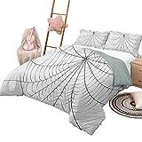 Web Linens Inc Beds Review and Comparison
