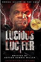 Lucious Lucifer