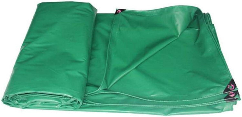 Pengbu Pengbu Pengbu MEIDUO Awning, Canopy Grüne Segeltuch-Plane Wasserdichtes PVC-regendichtes Tuch LKW-Autoabdeckung 450g m² 0.35mm für Draußen B07DRJ9L4X  ein guter Ruf in der Welt 596b93