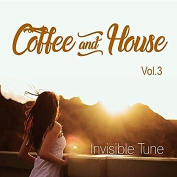Coffee & House, Vol. 3
