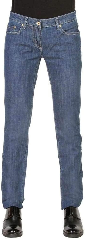 Carrera Jeans  000760_960AA bluee   40