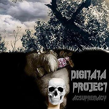 Digitata Project