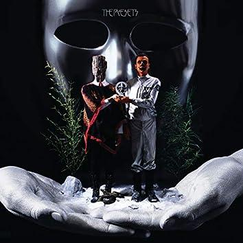 Apocalypso (Deluxe Tour Album)