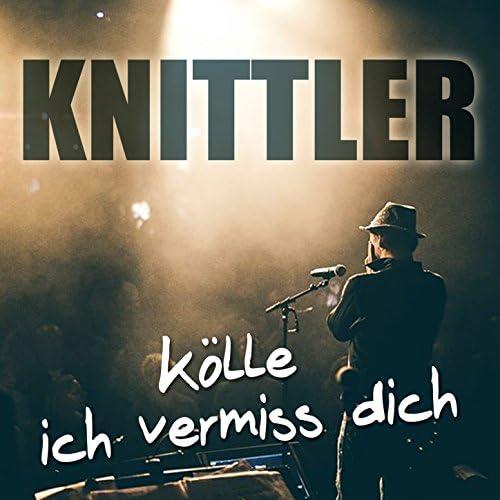 Knittler