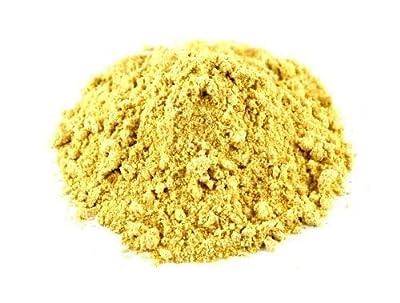 Fenugreek Powder (Methi Powder) 200g