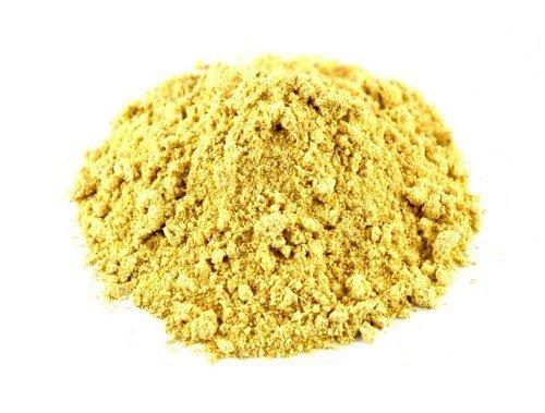 Fenugrec en poudre - poudre de methi - 500 g
