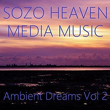 Ambient Dreams, Vol. 2