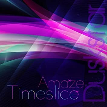 Timeslice