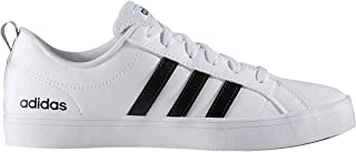 Women's Vs Pace Ankle-High Leather Fashion Sneaker