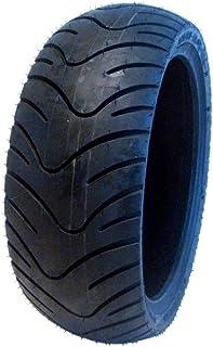 Suchergebnis Auf Für Derbi Reifen Felgen Motorräder Ersatzteile Zubehör Auto Motorrad