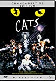 Cats: The Musical (Commemorative...
