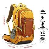 Zoom IMG-1 locallion zaino da hiking 30l