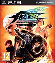 King Of Fighters Xiii By Rising Star Games ,Playstation 3