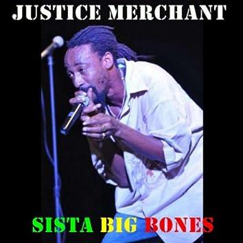 Sista Big Bones