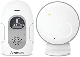 Angel Care Angelcare Ac110 Baby Sound Monitor